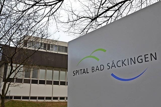 Die Gesundheitscampus GmbH kann loslegen