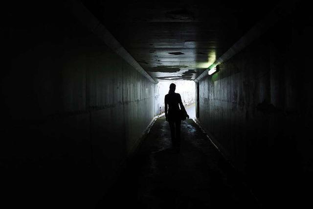 Meine Meinung: Wir müssen an der Utopie eines sicheren Nachtlebens für Frauen festhalten