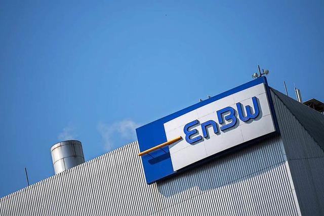 EnBW erhöht den Strompreis