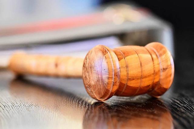 Verwaltungsgericht erlaubt rechtsextreme Kundgebung am Jahrestag der Novemberpogrome