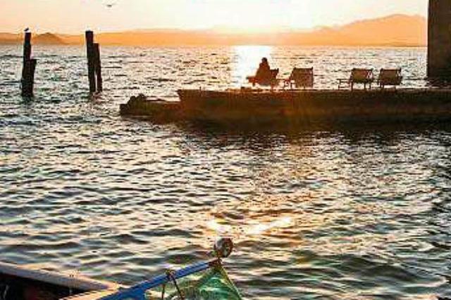Magische Momente: Reisetipps für den Gardasee