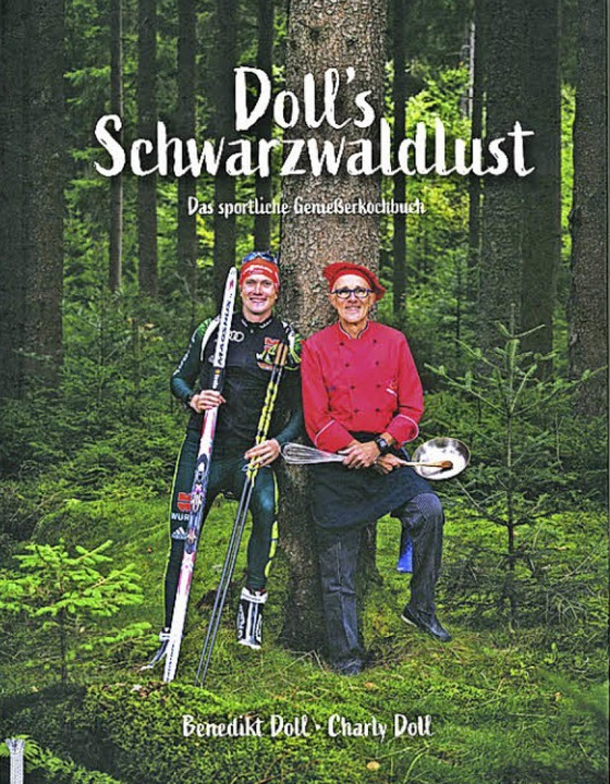 Doll's Schwarzwaldlust  | Foto: privat