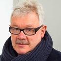 Ulrich Tromm