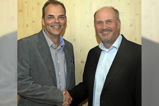 Zweckverband plant für 2019