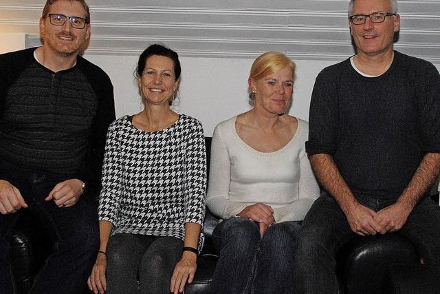 Thorsten Siedler löst Sportwart Hans Hess ab