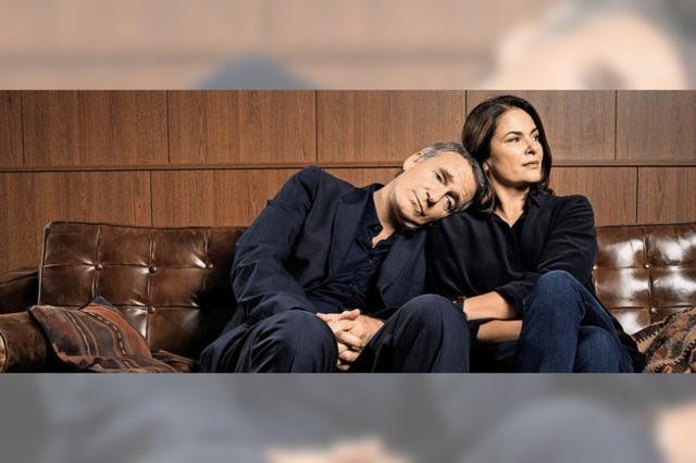 """Regisseurin Sandra Nettelbeck über ihren Film """"Was uns nicht umbringt"""""""