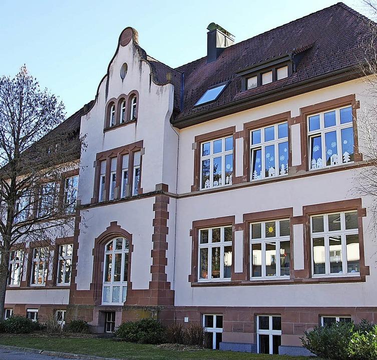 Karlsruhe Namensgebung
