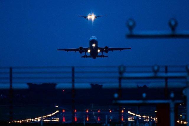 Flugpreise müssen nicht zwingend in Euro angegeben werden