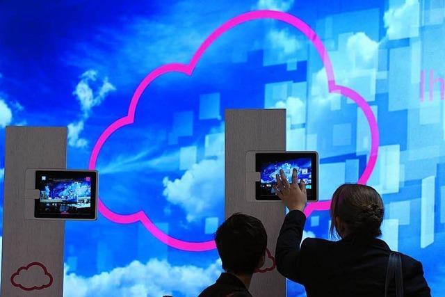 IHK-Kongress gibt Einblicke in die Zukunft der Digitalisierung
