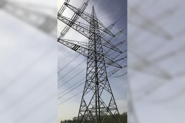 Mehr Kapazität fürs Stromnetz