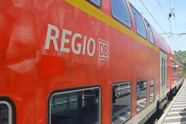 Polizei nimmt Mann fest, der 12-Jährige in Zug missbraucht haben soll