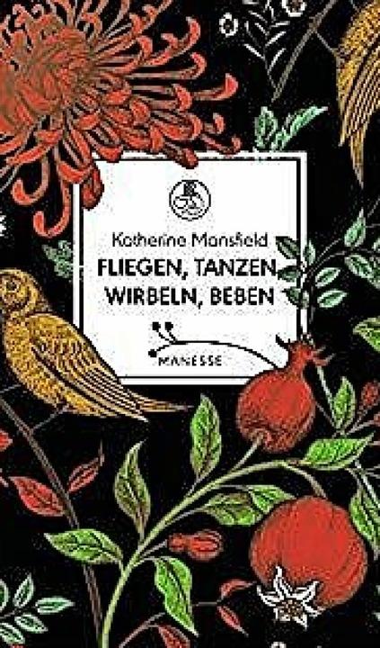 -    Foto: Verlag