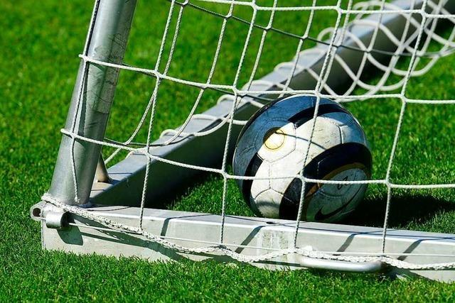 SC-Heimspiel tippen und Tickets fürs Heimspiel gegen RB Leipzig gewinnen!