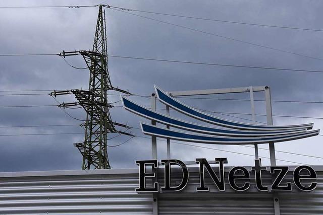Bernau kauft Anteile am Energiedienst und bekommt 3,7 % Zinsen