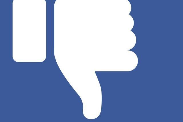 Südsudanesin auf Facebook versteigert