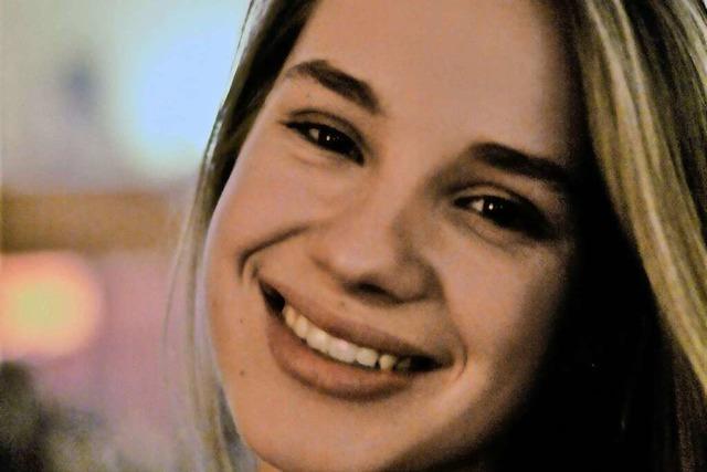 Vater der ermordeten Studentin Maria Ladenburger mahnt zu Besonnenheit
