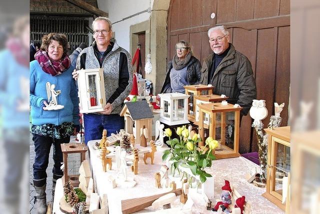 Weingut Straub präsentiert außergewöhnliche Geschenkideen