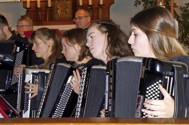Gummibärenbande trifft Georg Friedrich Händel