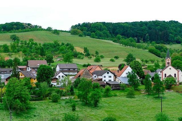 Familien in Feuerbach sollen 2019 mit dem Bau neuer Häuser beginnen können
