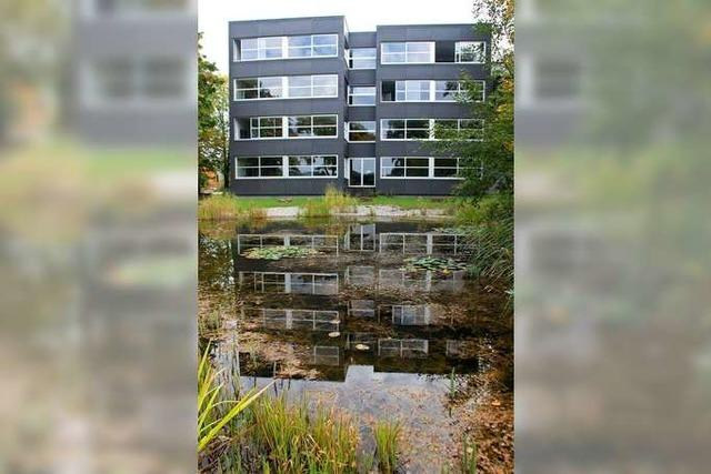 Heimschule Ettenheim schließt das Internat