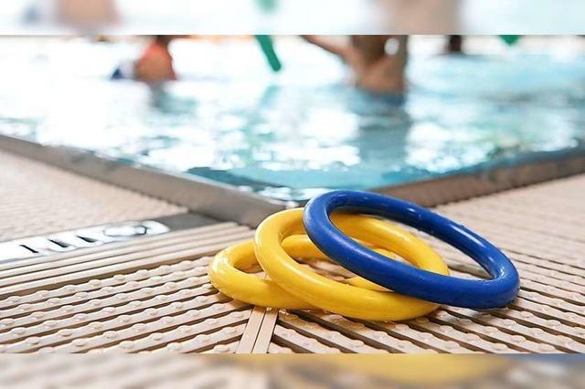 Schwimmlehrer legt Revision ein - Fall wird wohl BGH beschäftigen