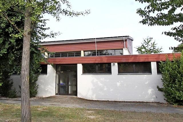 Vogtsburger Gemeinderat beschließt den Haushaltsplan für 2019