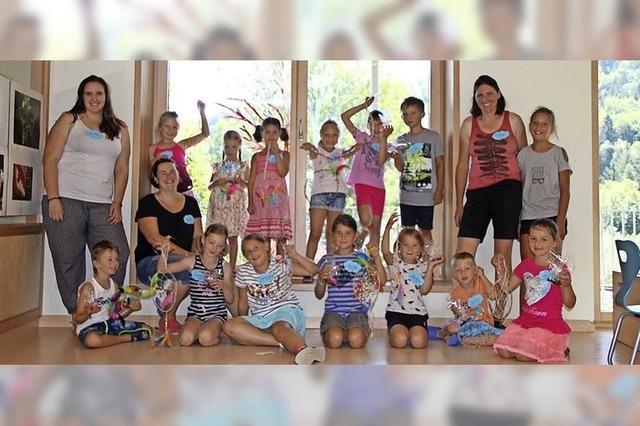 Kindergärten sind Zuschussgeschäft