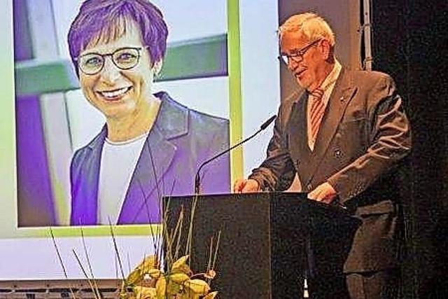 Stiftungsvermögen wuchs von 2,4 auf 4,2 Millionen Euro