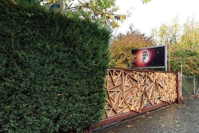 Gruppenvergewaltigung in Freiburg: Polizei nimmt neunten Tatverdächtigen fest