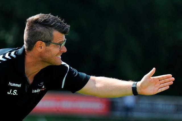 Ausgerechnet vor dem Bayern-Spiel kommt raus: Trainer der SC-Frauen wechselt wohl nach München