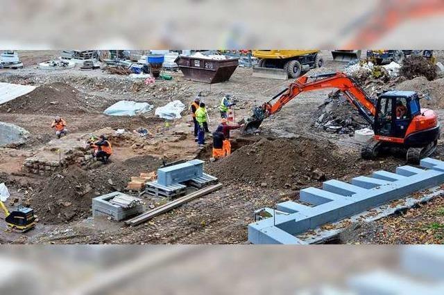 Geplantes NS-Dokumentationszentrum soll ins Rotteck-Haus