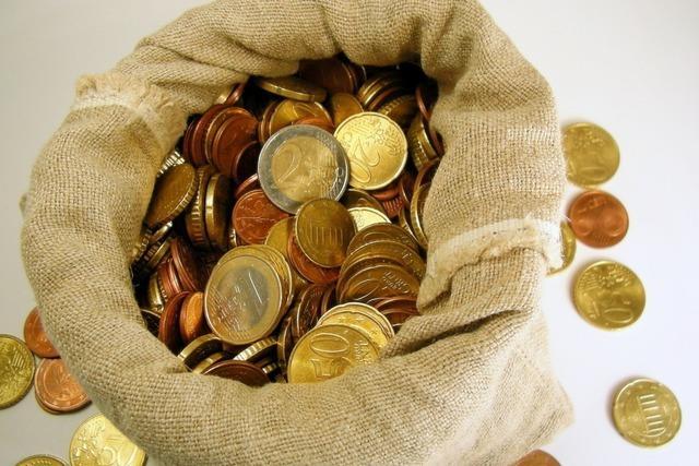 Vermögenswirksame Leistungen: Geschenktes Geld für Arbeitnehmer