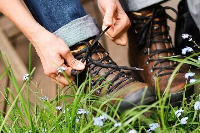 Schwarzwaldverein Todtnau will für seinen Fortbestand kämpfen