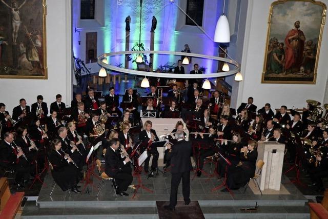 Begegnungen mit Bach
