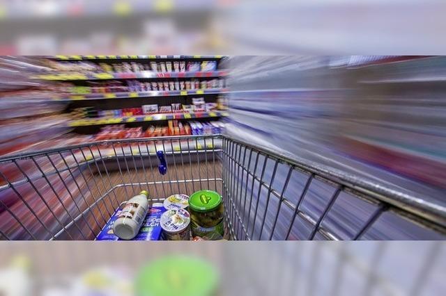 Warum der Staat die Verbraucher schützen muss