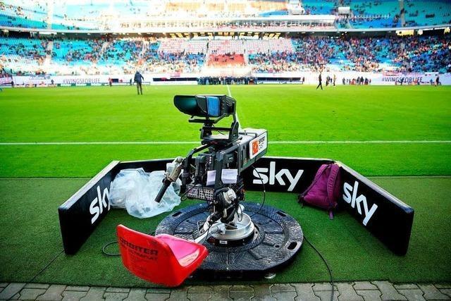 Uefa erhofft sich von der Europa League 2 mehr Gewinn