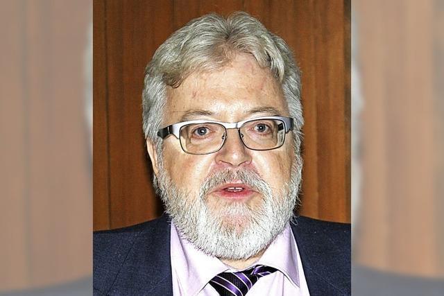 FDP bereitet sich auf Kommunalwahl vor