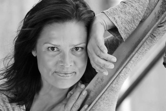 Radio-Moderatorin Stefanie Tücking starb an Lungenembolie
