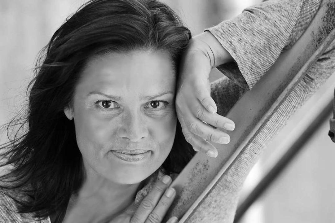 Stefanie Tücking  | Foto: obs