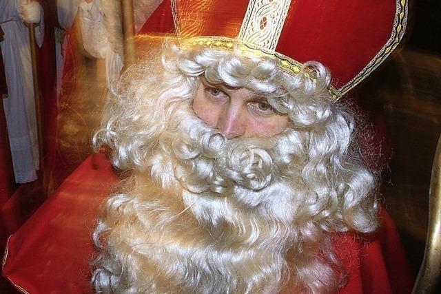 Diese Weihnachtsmärkte sind im Breisgau am Wochenende offen