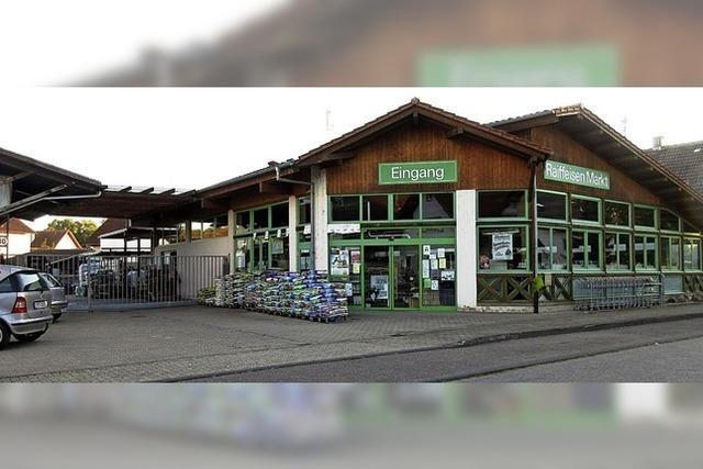 ZG Raiffeisen beendet Betrieb am 15. Dezember