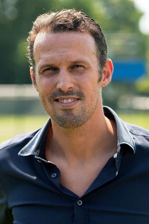 Harte Zeiten beim FCB für Sportchef Marco Streller.   | Foto:  DPA