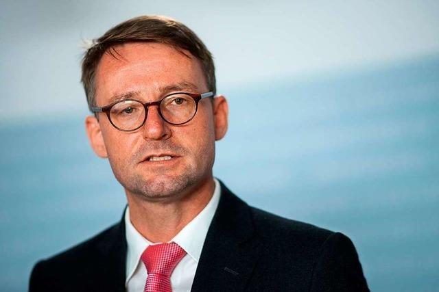 Wie ist die Stimmung in der Ost-CDU nach der Wahl von Annegret Kramp-Karrenbauer?