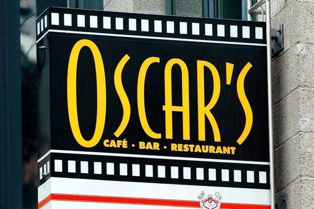 Die Lokale Oscars und Grace sind geschlossen – Betreiber übernimmt Hotel Rappen