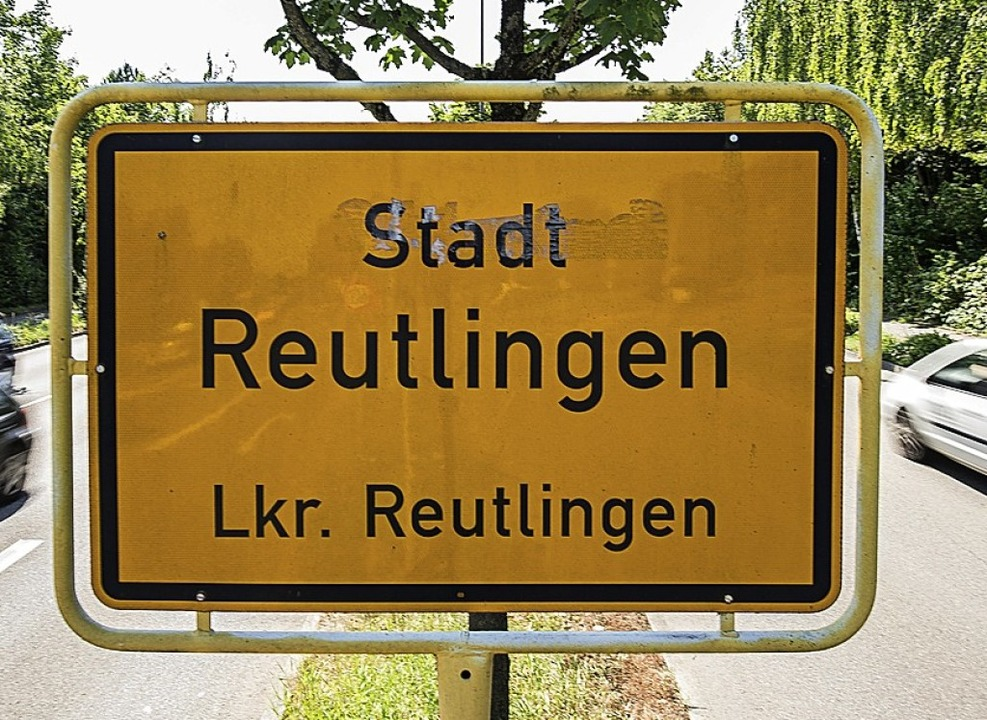 Stadt und Landkreis bleiben auch künftig eins.   | Foto: DPA
