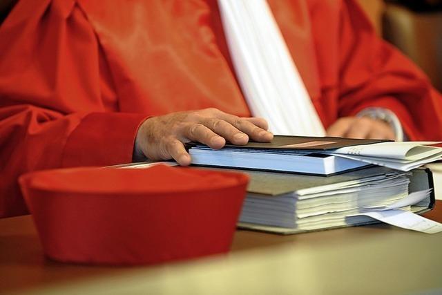 Freude über Urteil zur Hofabgabeklausel