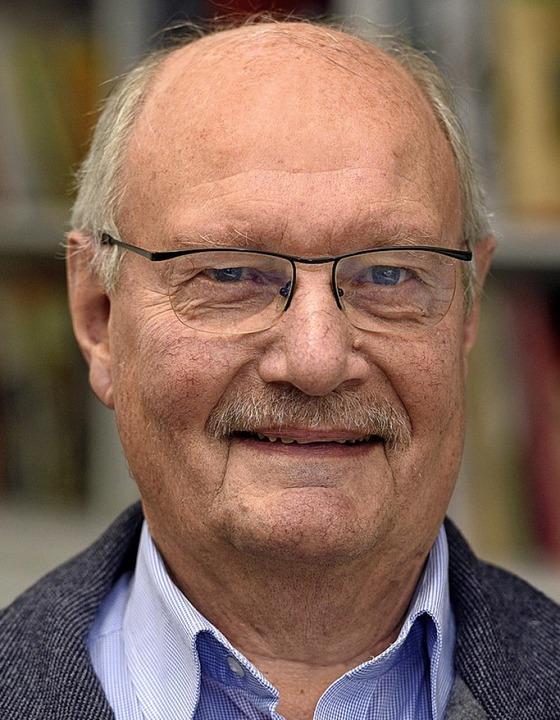 Hans Bochtler