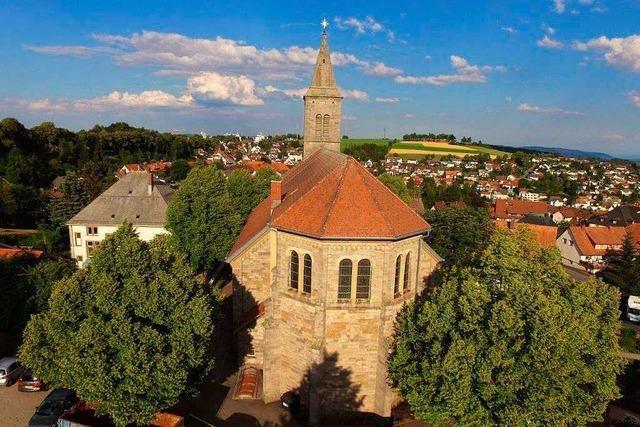Kirche in Bonndorf schweigt zu den finanziellen Unstimmigkeiten