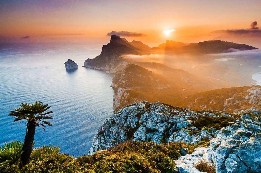 Geheimtipp: Mallorcas ruhige Orte  | Foto: Gereon Roemer