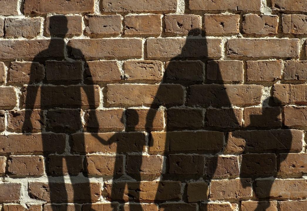 166000 Asylanträge könnten es 2018 werden.     Foto: Stock.adobe.com